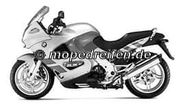 K1200 RS AB 2001