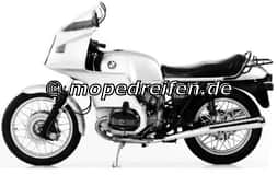 R100 RS 1980-1984