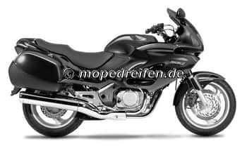 NT 650 DEAUVILLE AB 2001