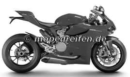 1199 PANIGALE / S / R