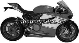 1199 SUPERLEGGERA