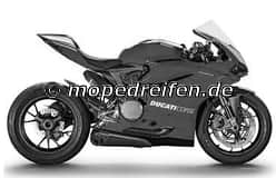1299 PANIGALE / S