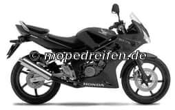 Bremshebel f/ür CBR 125 R JC34 2004 bis 2006