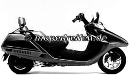 (SCOOTER) CN250 HELIX