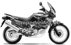 XRV 750 AFRICA TWIN AB 1993