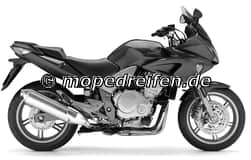 honda cbf 1000 ab 2006 sc58 1000ccm. Black Bedroom Furniture Sets. Home Design Ideas