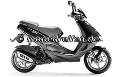 (SCOOTER) SR 125