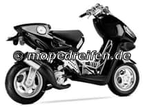 DRAGSTER 125
