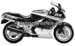 ZX-10 AB 1988