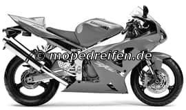 ZX6 RR AB 2004