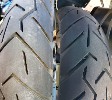 Pirelli_Scorpion_Trail2_used