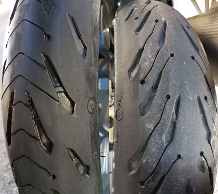 Michelin_Road5_Trail_used