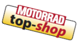 Top-Shop-mopedreifen.de